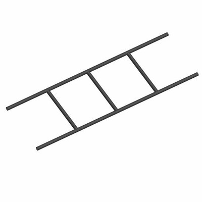 PTessentials Monkey Bar Ladder 1800 mm