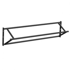 PTessentials Pull-up Triangle 1800 mm