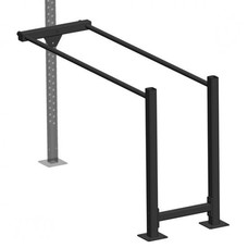 PTessentials Parallel Bars Attachment