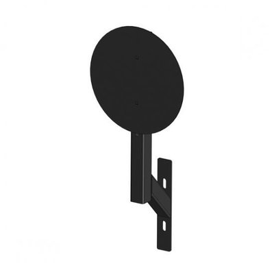 PTessentials Wall Ball Target Board