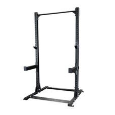 Body-Solid ProClubLine SPR500 Half Rack - verwacht juli