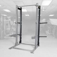 Body-Solid ProClubLine SPR500 Half Rack Extension