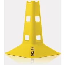SKLZ Pro Training Agility Cones - 23 cm
