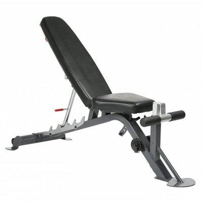 Inspire Fitness SCS Bench - verwacht september