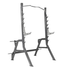 Inspire Fitness MultiGym Squat Rack
