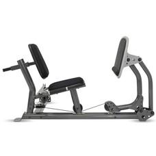 Inspire Fitness LP3 Leg Press voor M2, M3 of M5 Multi-Gym