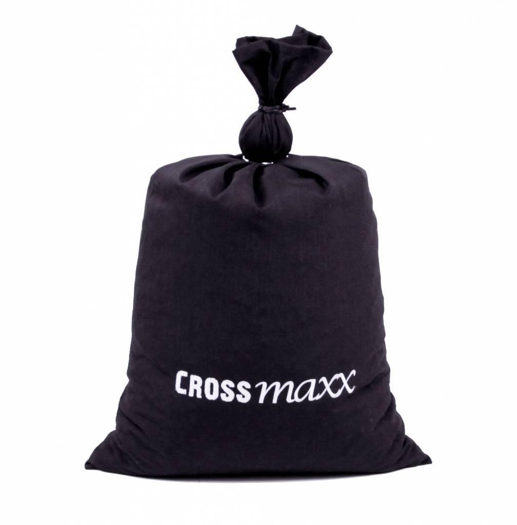 Crossmaxx BigBoy Sandbag size XS