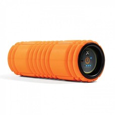 Triggerpoint The GRID VIBE Foam Roller