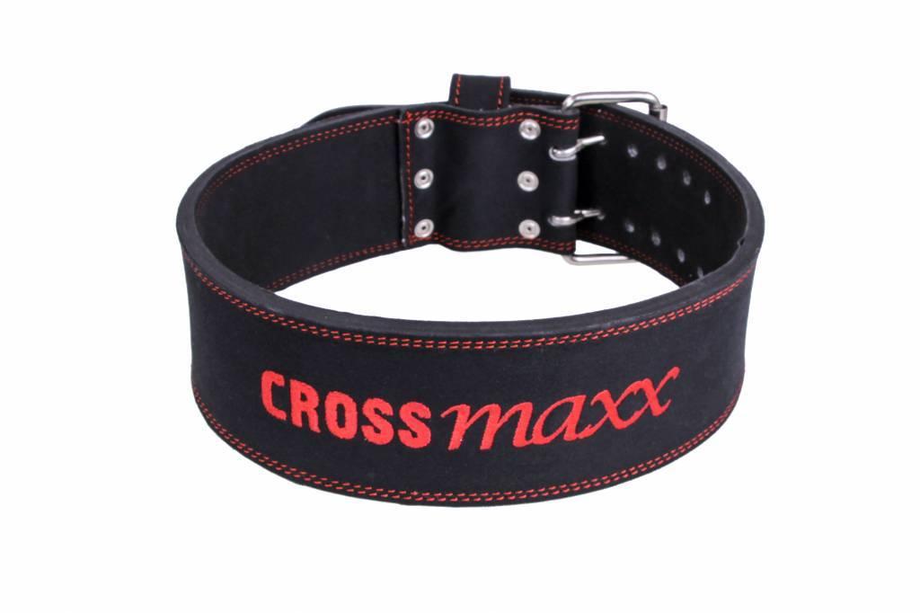 Crossmaxx LMX1811 Powerlifting Belt