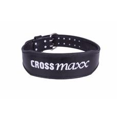Crossmaxx LMX1810 PREMIUM Weightlifting Belt