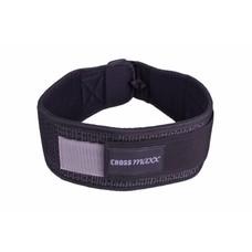 Crossmaxx LMX1812 Nylon Lifting Belt