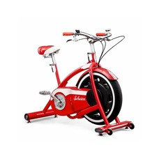 Schwinn Classic Cruiser Retro Bike | Bluetooth en Zwift