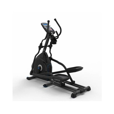 Nautilus E626 Crosstrainer Black Edition Bluetooth