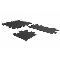 Lifemaxx LMX1365 Eco Puzzle Vloerdelen