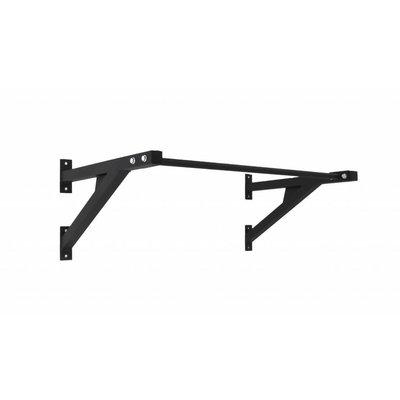 Crossmaxx LMX 1700 Cross-Fit wall mounted pull-up rack - verwacht augustus