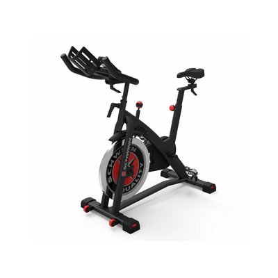 Schwinn IC7 Indoor Bike - verwacht medio februari