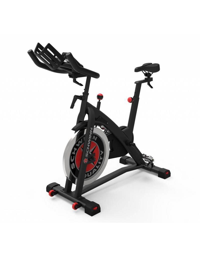 Fitnesskoerier-700IC Indoor Bike (voormalig IC7 spinbike)-aanbieding