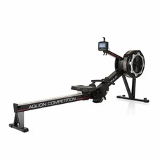 Finnlo Aquon Competition Air Rower Roeitrainer - € 50 shoptegoed gratis