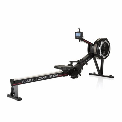 Finnlo Aquon Competition Air Rower Roeitrainer