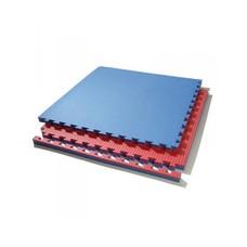 Toorx TATAMI Mat 100x100x4 cm