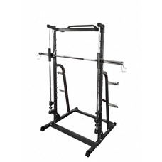 Toorx WLX-70 Smith Machine - 6 tot 8 weken