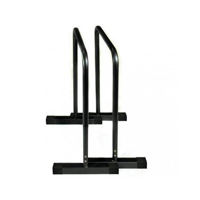 Toorx Fitness Equalizers 75 cm hoog