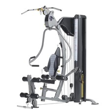 TuffStuff AXT-2.5 Cable Motion Home Gym
