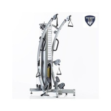 TuffStuff SPT-6B Base Six Pak Functional Trainer