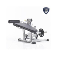 TuffStuff CPL-400 Seated Leg Extension and Curl