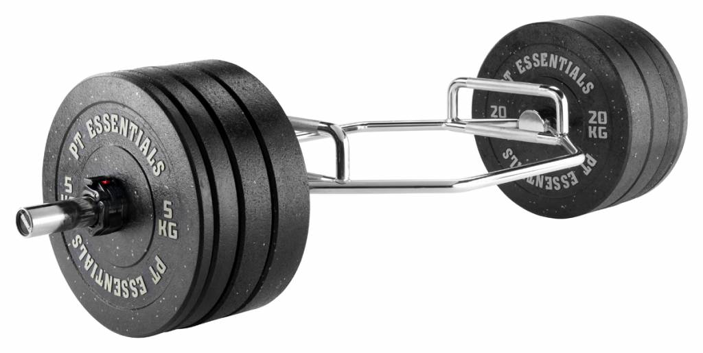 How to build the best home gym simplefitnesshub