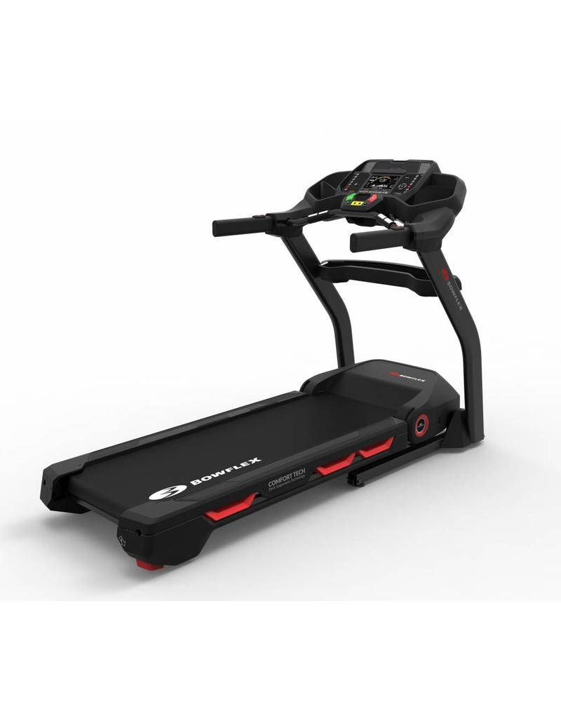 BowFlex BXT226 Results Series Loopband