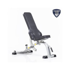 TuffStuff CDM-400 Deluxe Multi Purpose Bench