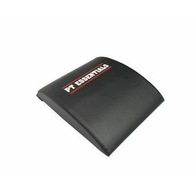 PTessentials CorePower Ab Mat PRO Buikspiertrainer | Direct Leverbaar