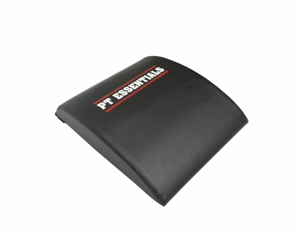 PTessentials CorePower Ab Mat Buikspiertrainer