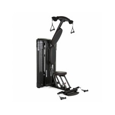Inspire Fitness DUAL Station Biceps and Triceps