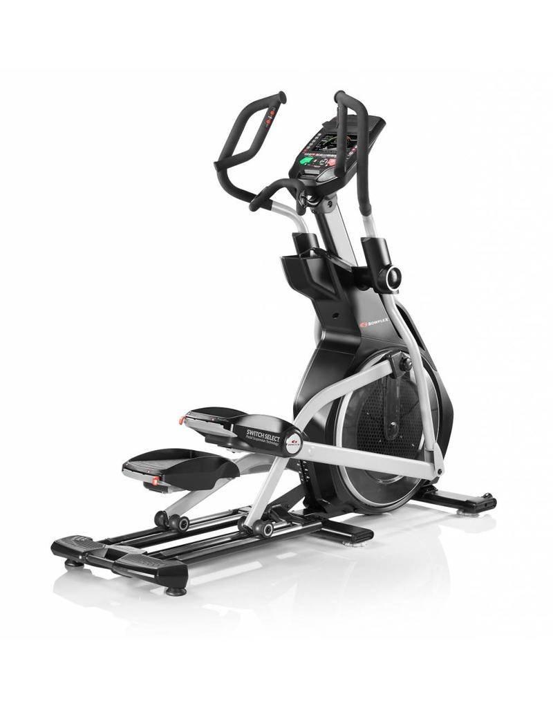 BowFlex BXE326 Results Series Crosstrainer