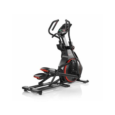 BowFlex BXE226 Results Series Crosstrainer