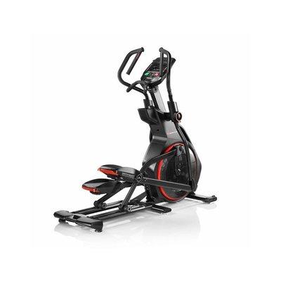 BowFlex BXE226 Results Series Crosstrainer
