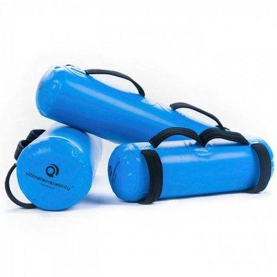 Ultimateinstability Aquabag BULLET