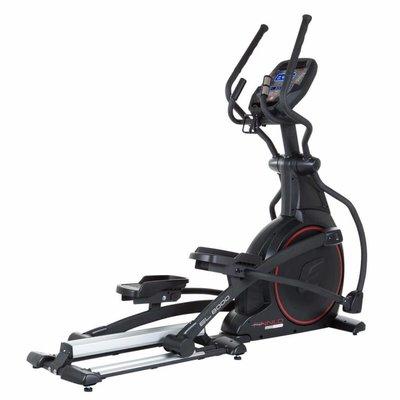 Finnlo EL8000 Maximum Crosstrainer - Semi-Pro