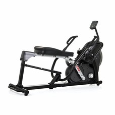Inspire Fitness CR2.1X Cross Rower