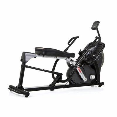 Inspire Fitness CR2.1X Cross Rower