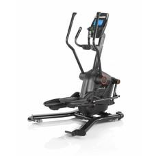 BowFlex LX3i LateralX Trainer