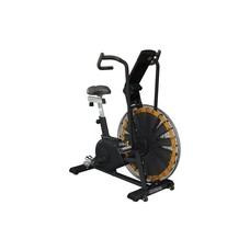 Octane AirDyne ADX Full Commercial Air Bike