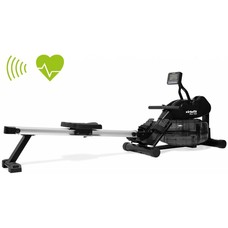 VirtuFit ROW 900 Water Rower - opklapbaar