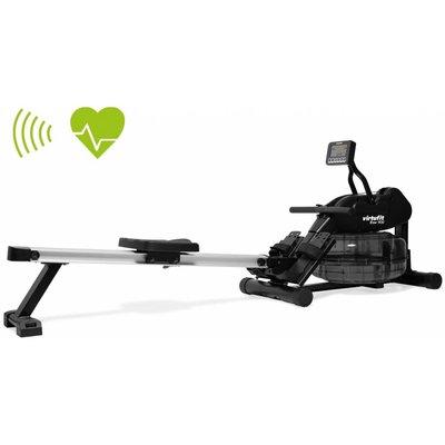 VirtuFit ROW 900 Water Rower - opklapbaar