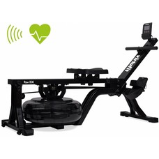 VirtuFit ROW 800 Water Rower