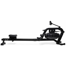 VirtuFit ROW 1000 Water Rower