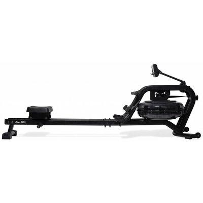 VirtuFit ROW 1000 Water Rower - Semi-Professioneel