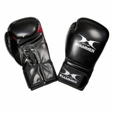 Hammer Boxing X-SHOCK Bokshandschoenen Lichtgewicht